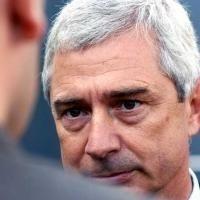 Circuit - FFM: Claude Bartolone maltraite Carole
