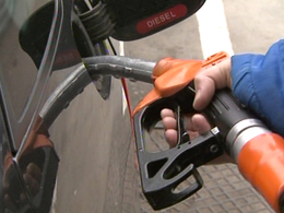Moody's : La hausse des prix du carburant mauvaise aussi pour les équipementiers