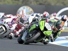 Superbike - Moto GP: Phillip Island fait peau neuve sur les conseils de Casey Stoner