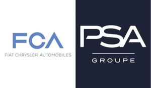 Fusion PSA/FCA Chrysler: c'est officiel!