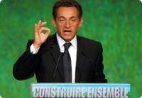 """Nicolas Sarkozy et l'environnement : """"La politique de la vie"""". Et le programme écolo UMP des législatives en juin"""