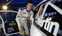 Rallye : Markko Martin pige au Bettega Memorial Rallysprint