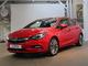 Francfort 2015 - LIVE exceptionnel : l'Opel Astra 5 se dévoile en direct