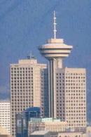 Canada : la province L'Alberta bat le record des gaz à effet de serre