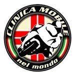 Moto GP - Ducati: Le Docteur Costa s'inquiète pour Stoner