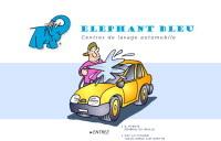 Toyota et Eléphant Bleu :  de l'achat à l'entretien, une auto plus propre