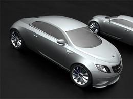 (Actu de l'éco #21) Renault, Saab, Tata, Continental et FAI au menu