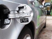 Volvo : ses véhicules écolos et son histoire d'amour de 30 ans avec l'environnement