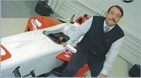 F1: Une nouvelle équipe veut faire son entrée au calendrier 2010 !