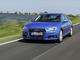Essai vidéo - Audi A4 : tout changer pour ne rien changer