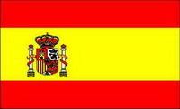 L'Espagne offre 2000 € aux acheteurs de véhicules neufs !
