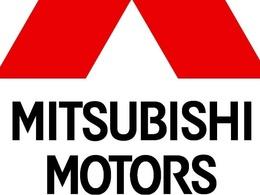 Mondial de Paris 2010 / Exposition  «L'Incroyable  Collection II» : le Mitsubishi Minicab EV
