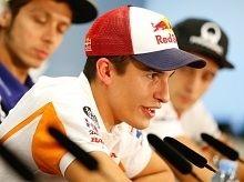 Moto GP - Grand Prix d'Aragon J2: chronique d'une victoire Honda annoncée