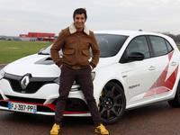 Les essais de Soheil Ayari : Renault Mégane RS Trophy R : la plus radicale