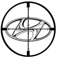 Hyundai est une menace pour Toyota