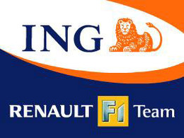Renault ne s'inscrira pas au championnat F1 2010