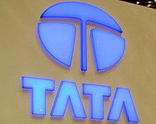 Jaguar-Land Rover: les syndicats choisissent Tata !