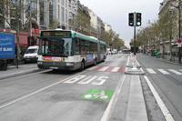 Réduire la pollution dans les modes de transports par le CSHP
