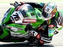 Moto GP – Grand Prix d'Aragon: Loris Baz grandira sûrement sur une Yamaha