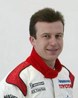 Quels pilotes pour Peugeot en 2007?
