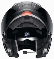 connecter casque bmw bluetooth