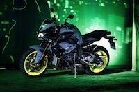 Tarifs Yamaha : des hausses à prévoir sur les motos