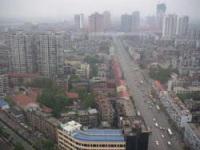 Chine : une utopie écologique ?