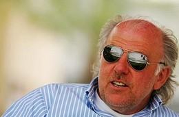 F1 2008 : Prodrive ne viendra pas