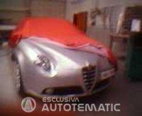 Future Alfa Romeo 149 : la voilà !!!