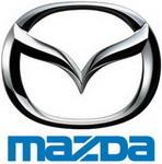 Crise: Mazda a perdu 291 millions de dollars en 2008 ! Et ça devrait empirer...