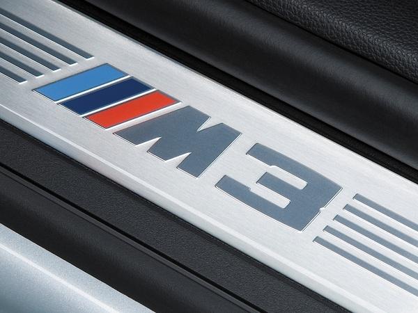 Future BMW M3 : 3.3 triturbo OK. Mais V6 ou 6 en ligne ?