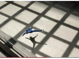 Salon de Francfort 2011 - la Volkswagen Up! s'annonce en vidéo