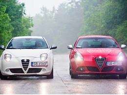 MiTo et Giulietta vont-elles disparaitre du catalogue Alfa Romeo ?