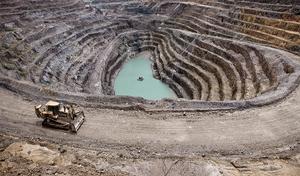 Procès pour travail d'enfant dans les mines de cobalt : Apple, Google et Tesla concernés