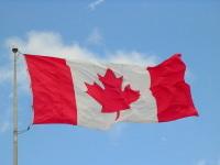 Canada : les entreprises se mobilisent, les écolos sont sceptiques
