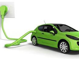 Etude : plus de 32 millions de véhicules électriques devraient être vendus d'ici 2025