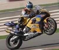 Superbike Assen: Superpole: Corser remet les pendules à l'heure