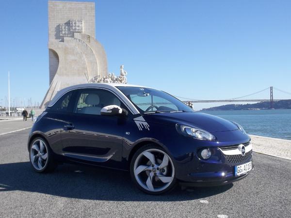 10x Clips de Fixation Clips de Finition pour Opel Nissan Renault