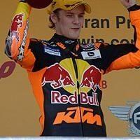 Moto GP - Ducati: Le team Alice se prépare à annoncer Canepa et Kallio en Malaisie