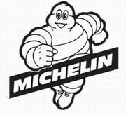 Michelin refuse l'appel d'offre de la FIA pour la F1.