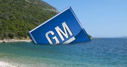 GM : quand les patrons vendent leurs actions ...