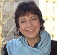 Corinne Lepage se retire : ralliement à François Bayrou pour une écologie politique