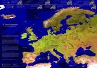 Conseil européen : les 27 ont pris la même voie pour lutter contre la pollution