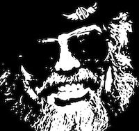 Hommage à Willie G. Davidson au Museum® Harley-Davidson entre juin et septembre 2015