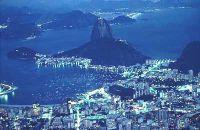 Etats-Unis/Brésil : un accord pour l'éthanol