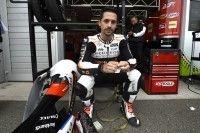Moto3: Alexis Masbou et Peugeot c'est fini !