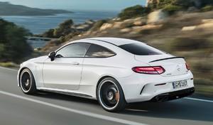 Mercedes : une partie de la gamme AMG en danger ?
