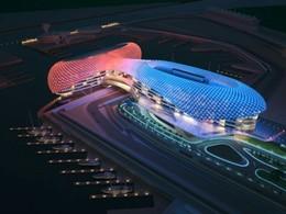 F1 - Abu Dhabi voudrait construire un circuit en Bulgarie