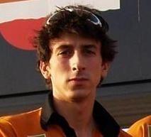 Louis Rossi termine 5ème du championnat Espagnol, CEV, il méritait mieux