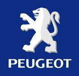 Peugeot augmente la production de ses véhicules en Slovaquie !